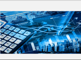 PCS系列雷竞技妙斗鱼S9合作伙伴控制系统管理软件