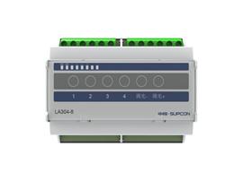 LCS-300智能照明系统