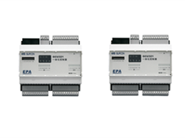 PCS-G3系列分布式雷竞技妙斗鱼S9合作伙伴自控系统