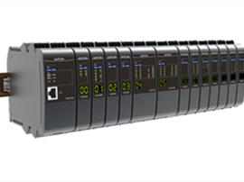 PCS-600系列雷竞技妙斗鱼S9合作伙伴控制系统