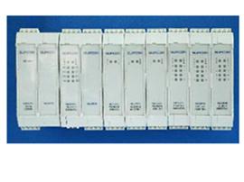 PCS-300系列雷竞技妙斗鱼S9合作伙伴自控系统